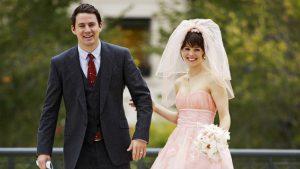 A 10 legszebb romantikus film, amit mindenképpen látnod kell