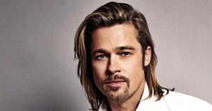 Brad Pitt legjobb filmjei, amiket mindenképpen látnod kell