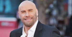 7 érdekesség, amit még nem tudtál John Travolta-ról