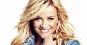 Reese Witherspoon legjobb filmjei, amiket vétek lenne kihagyni