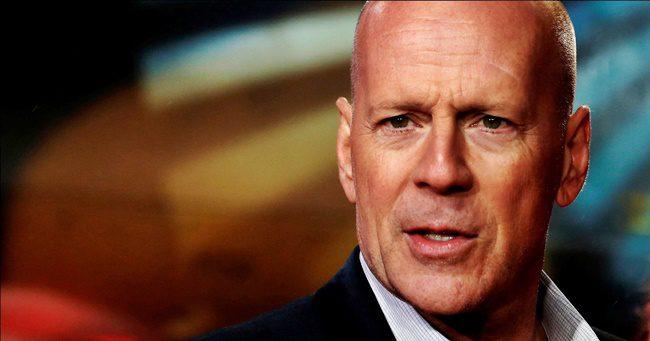 Bruce Willis legjobb filmjei, amiket mindenképpen látnod kell