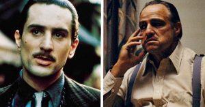 Színészek, akik nem vettek részt az Oscar-díjátadón, pedig nyertek