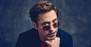 Robert Downey Jr. legjobb filmjei, amiket mindenképpen látnod kell