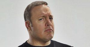 Kevin James legjobb filmjei, amiket vétek lenne kihagyni