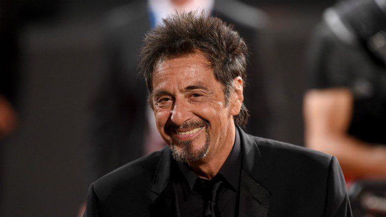 8 Al Pacino film, amit mindenképpen látnod kell