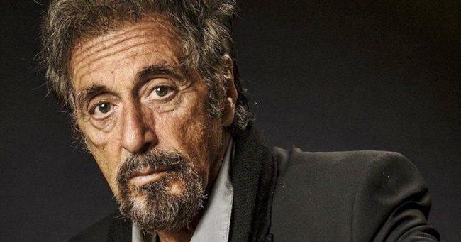 Al Pacino legjobb filmjei, amiket mindenképpen látnod kell