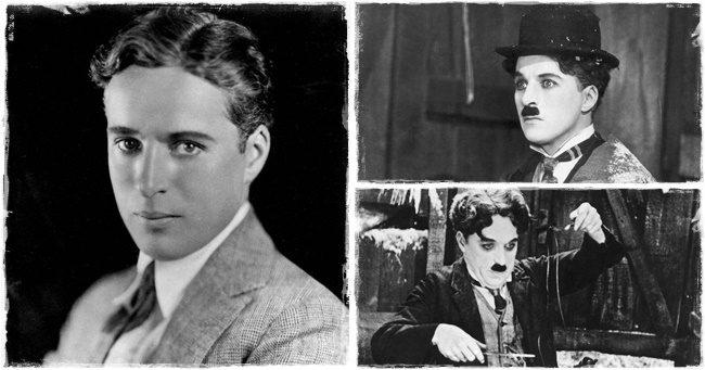 Charlie Chaplin 8 legjobb filmje, amit mindenképpen látnod kell