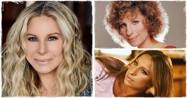 7 érdekesség, amit még nem tudtál Barbra Streisand-ról