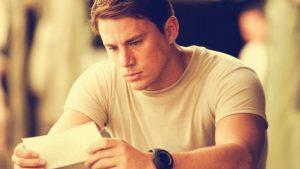 Channing Tatum és Renée Zellweger - A hét színészei