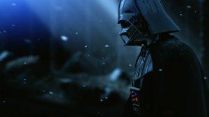 Zsivány Egyes: Egy Star Wars történet (Rogue One: A Star Wars Story, 2016) - Előzetes