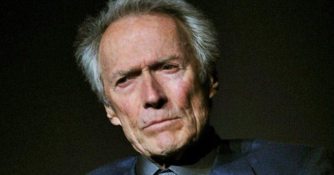 Clint Eastwood legjobb filmjei, amiket vétek lenne kihagyni