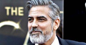 George Clooney legjobb filmjei, amiket vétek lenne kihagyni