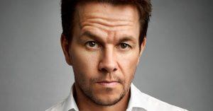 10 Mark Wahlberg film, amit feltétlenül látnod kell
