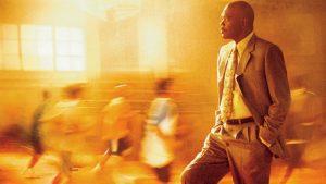 Carter edző (Coach Carter, 2005)