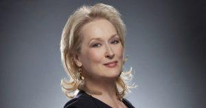 10 film a csodálatos Meryl Streep pályafutásából, amit mindenképpen látnod kell
