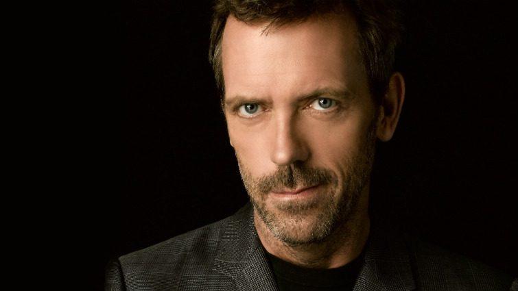 Hugh Laurie, azaz Doktor House legviccesebb beszólásai