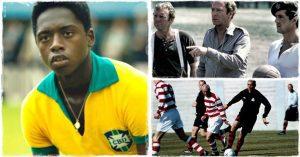 12 focis film, amit még a foci EB alatt látnod kell