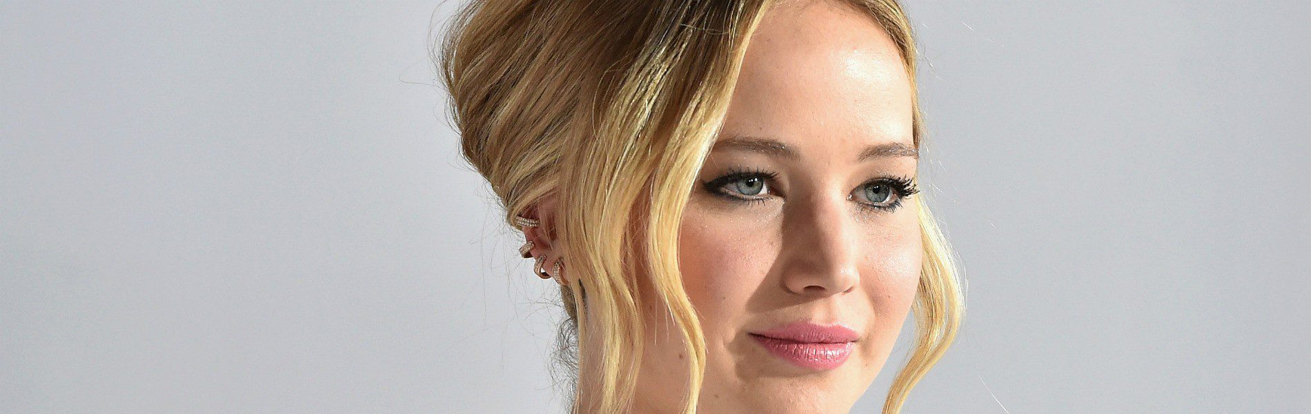 Színésznők, akik képesek egyedül is elvinni a hátukon egy nagyszabású produkciót