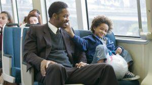 12 életrajzi film, melyek miatt átértékeled az életedet
