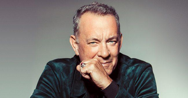12 Tom Hanks film, amit mindenképpen látnod kell
