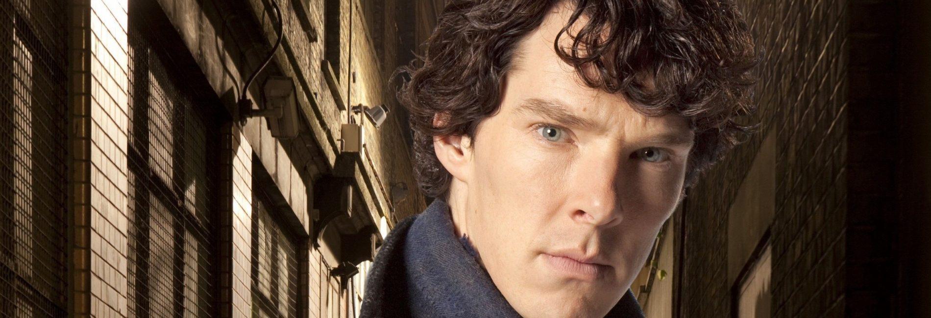 10 megdöbbentő tény a szülinapos Benedict Cumberbatch-ről