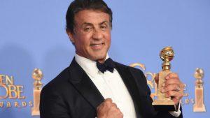 Az örök harcos Sylvester Stallone 10+1 legjobb filmje