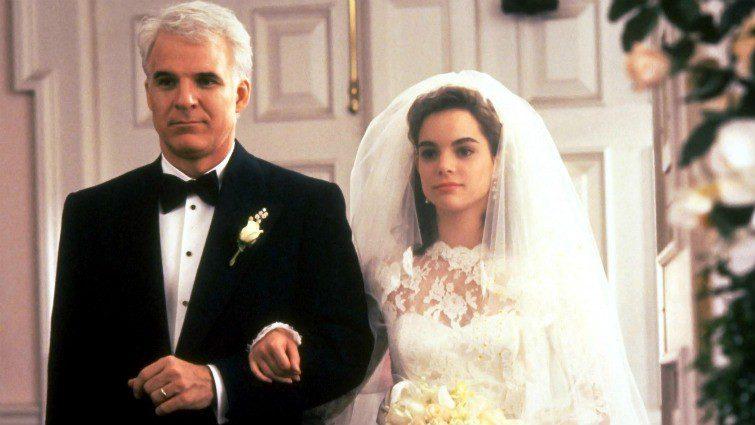 10 esküvős film, amit mindenképpen látnod kell