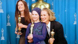 Az Oscar történelem legfiatalabb díjazottjai