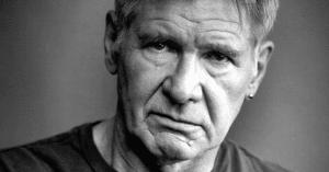 10 kihagyhatatlan film Harrison Ford pályafutásából