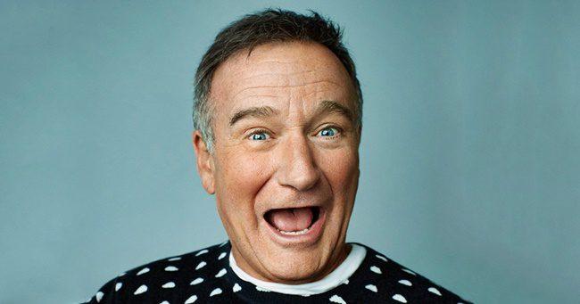 A feledhetetlen Robin Williams 10 legemlékezetesebb alakítása