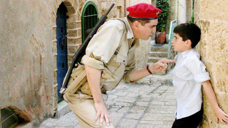 Izraeli filmek - A filmtörténelem 10 legjobbja!