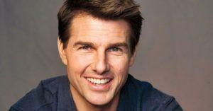 Tom Cruise legjobb filmjei, amiket mindenképpen látnod kell