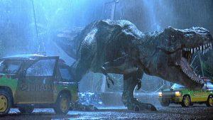12 dolog a Jurassic Parkról, amit még biztos, hogy nem hallottál