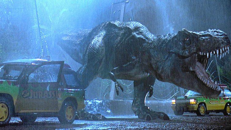 20 dolog a Jurassic Parkról, amit még biztosan nem hallottál