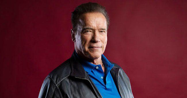 A bivalyerős Arnold Schwarzenegger 10 legnagyszerűbb filmje