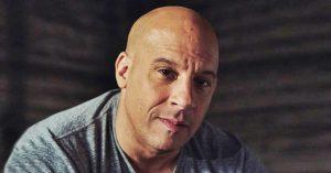 A keményfiú, Vin Diesel 8 legjobb filmje, amit neked is látnod kell