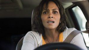 Kidnap (2016) előzetes - Halle Berry és az anyai ösztön!