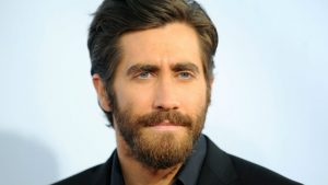 Jake Gyllenhaal 10 legjobb filmje