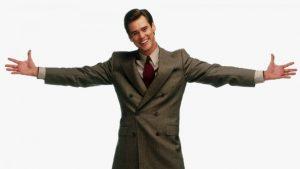 Jim Carrey mókamesterről 10 érdekesség, amit eddig még nem hallottál