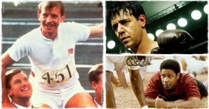 A 20 legjobb sportfilm, amit egyszer az életben látnod kell