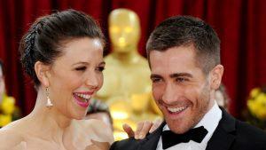 A 7 leghíresebb színész testvérpáros, akiket nem árt ha ismersz