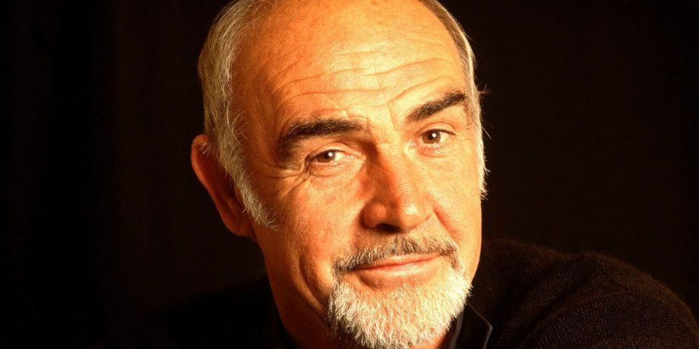 12 érdekesség Sean Connery színészlegendáról