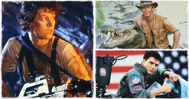 35 évvel ezelőtt ezek voltak a legjobb filmek