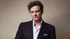 A 10 legjobb Colin Firth film