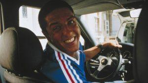 12 dolog, amit még biztosan nem hallottál a Taxi című filmről
