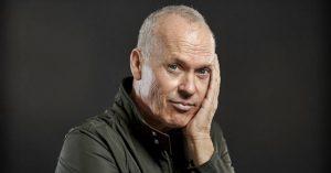 Michael Keaton legjobb filmjei, amiket kár lenne kihagyni
