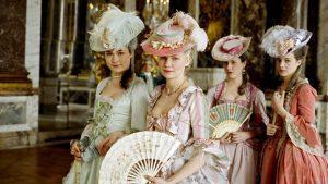 6 kosztümös film, amit mindenképpen látnod kell