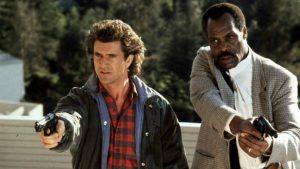 15 dolog, amit a Halálos fegyver című filmekről tudni érdemes
