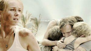 A 10 film, amelyet megnézve még a könnyed is kicsordul
