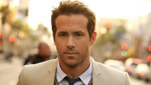 10 Ryan Reynolds film, amit mindenképpen látnod kell